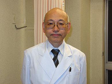 浅川要先生